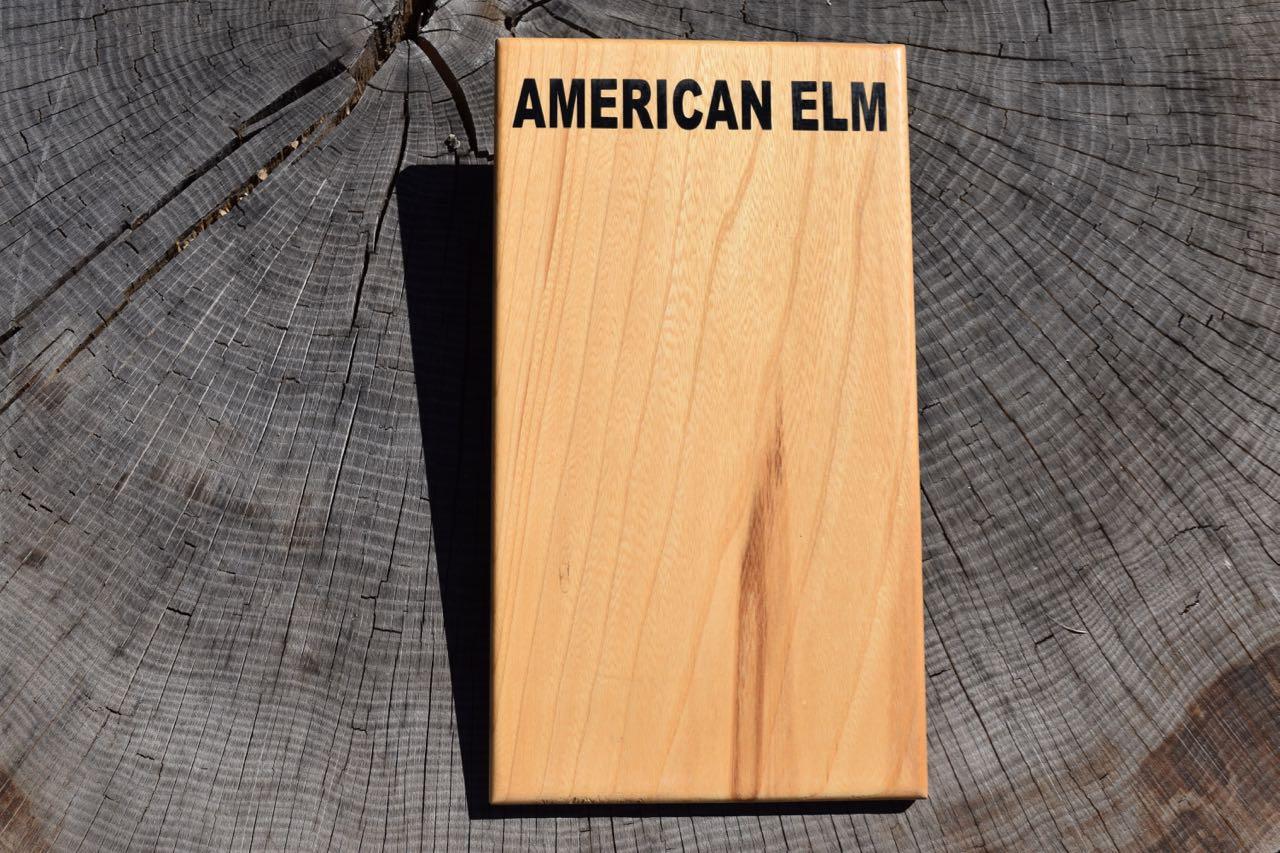 Image Is Loading 9640 6 American Elm Grey Boards Kiln